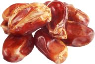 dates png free download 31