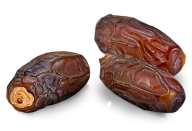 dates png free download 33