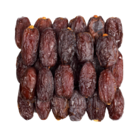dates png free download 4