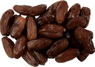 dates png free download 5