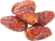 dates png free download 6
