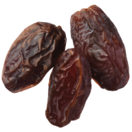 dates png free download 7