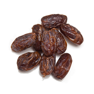 dates png free download 8