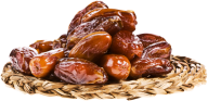 dates png free download 9