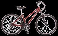 dawes bicycle free png image download