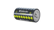 defender battery free png download