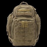 desert backpack free png download