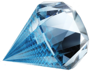 diamond png free download 1