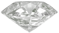 diamond png free download 10