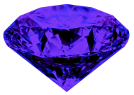 diamond png free download 11