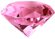 diamond png free download 12