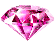 diamond png free download 13