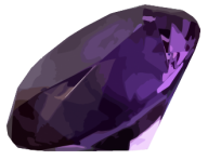 diamond png free download 14