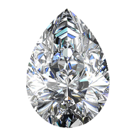 diamond png free download 16