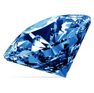 diamond png free download 17