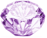 diamond png free download 18