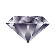 diamond png free download 19