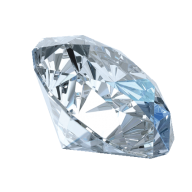 diamond png free download 2