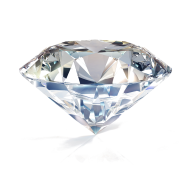 diamond png free download 20