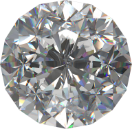 diamond png free download 21