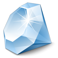 diamond png free download 22