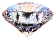 diamond png free download 23