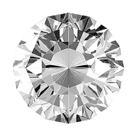 diamond png free download 24
