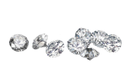 diamond png free download 25