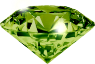 diamond png free download 26
