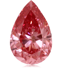 diamond png free download 27