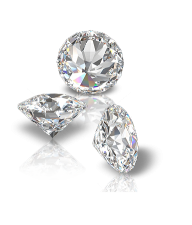 diamond png free download 28