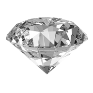 diamond png free download 29