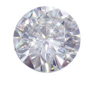diamond png free download 3