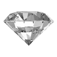 diamond png free download 30