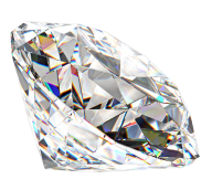 diamond png free download 4