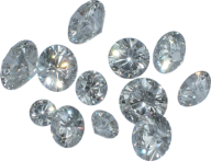 diamond png free download 6