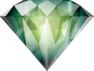 diamond png free download 7