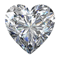 diamond png free download 8