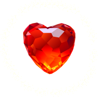 diamond png free download 9