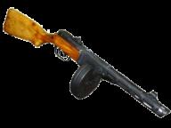 download assault rifle free