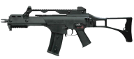 download assault rifle png free