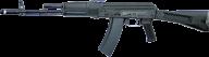 download assault rifle