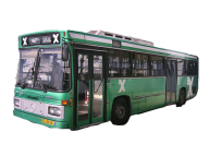download bus png