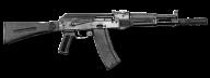 download free assault rifle