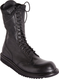 download free boots png