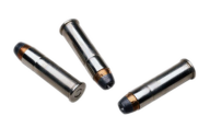 download free png bullet
