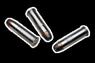 download free png bullet