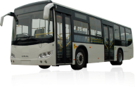 download free png bus