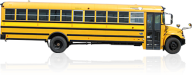download free png school bus