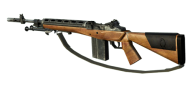 download png free assault rifle